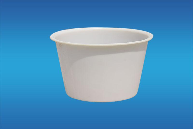 PE圆桶-M-1500L