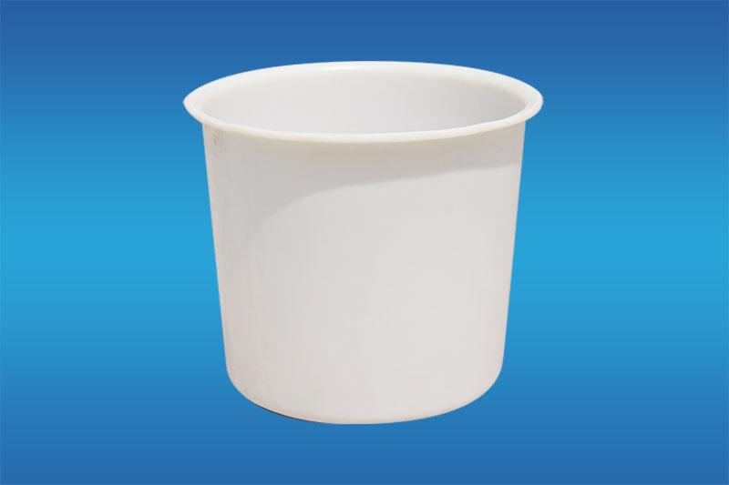 PE圆桶-M-400L