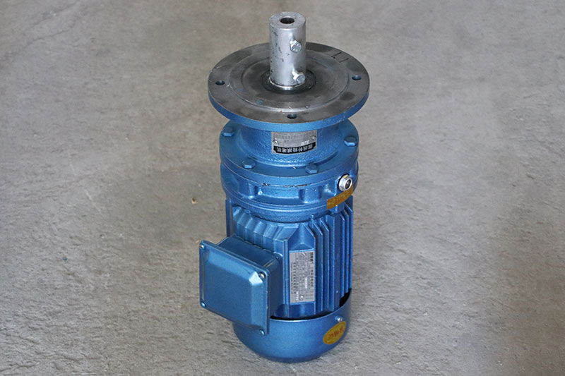 电机-02