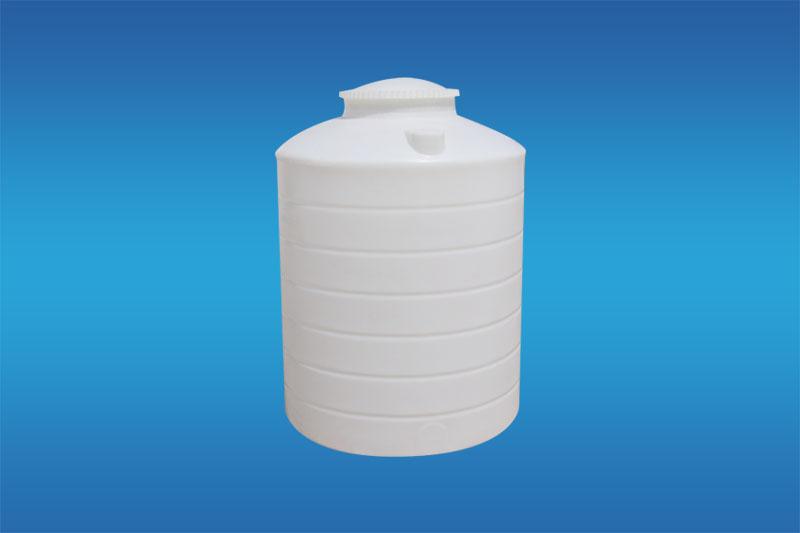 PT水箱-PT-3000L