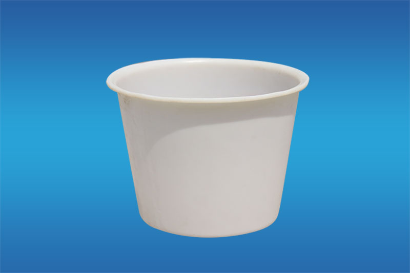 PE圆桶-M-500L