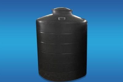 雨水收集桶