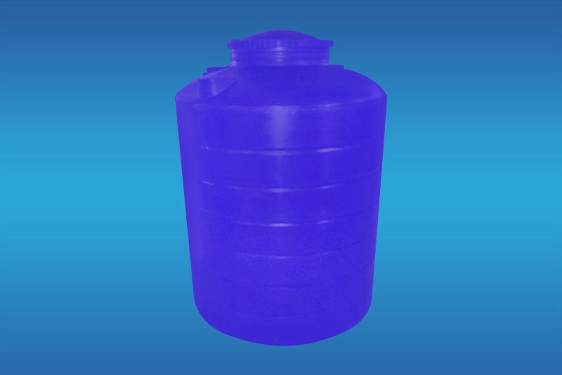 水箱3.jpg